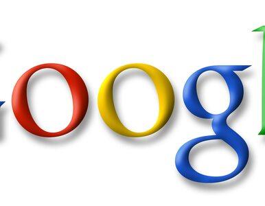 Google kupiło sobie firmę produkującą satelity. Za 0,5 mld dol.