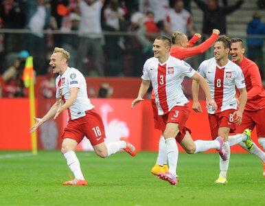 El. Euro 2016: Mistrzowie świata pokonani! Polska - Niemcy 2:0!