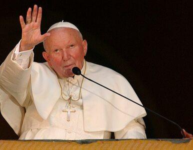 Trzy nieznane listy Jana Pawła II