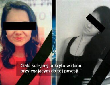 Były policjant zastrzelił dwie córki i popełnił samobójstwo