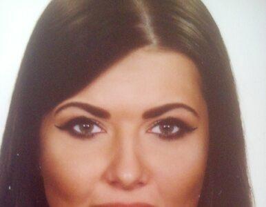 Paulina Dynkowska została uprowadzona? Policja zna tożsamość jej...