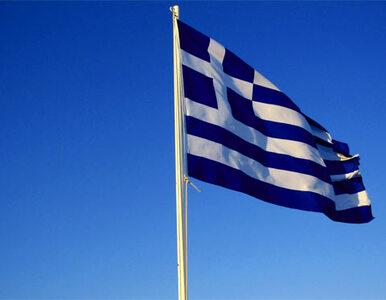 """""""Liczą się propozycje i fakt"""". Co dalej z Grecją?"""