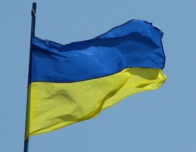 MSZ: Polska rozczarowana decyzją Ukrainy ws. UE
