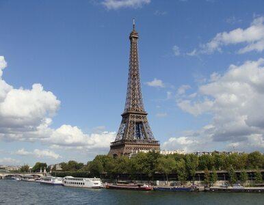 Ile Paryż zapłaci za zamachy?