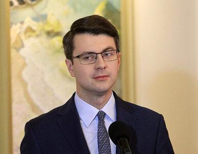 PiS wygrywa w wyborach. Podano przybliżony termin ogłoszenia składu rządu