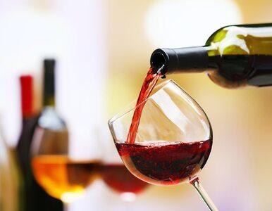 Jaka jest bezpieczna dawka alkoholu w ciąży?