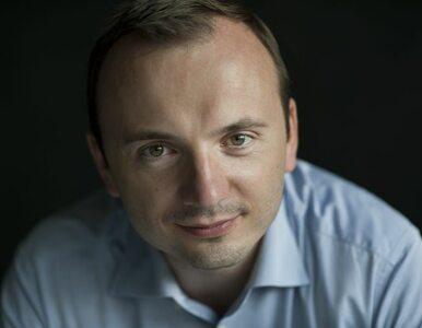 Gibała: Tusk zmarnował ostatnią szansę
