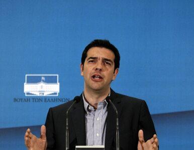 """Grecja: rządu nie będzie, będą wybory. """"W czerwcu skończy nam się gotówka"""""""