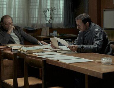 """""""Nieświadomi"""" – nowy czeski serial szpiegowski na HBO. Zobaczcie teaser"""