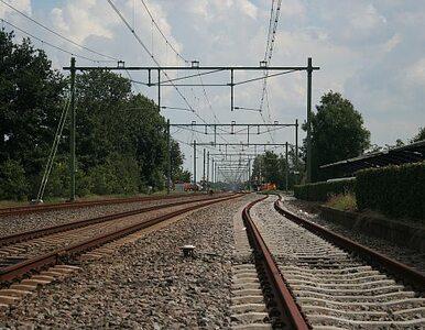 PKP Intercity  inwestuje 38 mln zł w nowe wagony
