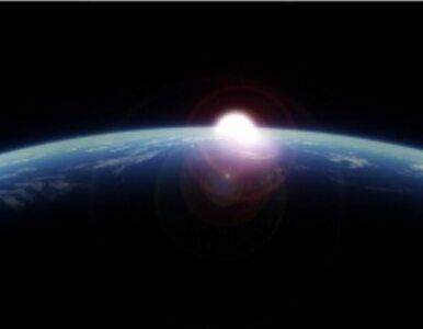 Naukowcy wykryli... oznaki życia na Ziemi