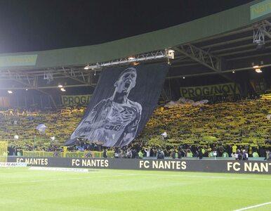 Zapłacą 6 mln euro za zmarłego piłkarza. FIFA rozstrzygnęła spór o...