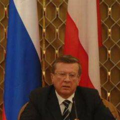 Wiktor  Zubkow