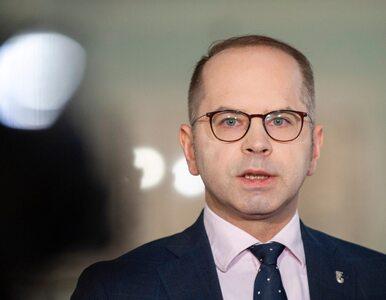 Opozycja odbiła w Sejmie największą grupę. Liderem został Michał Szczerba