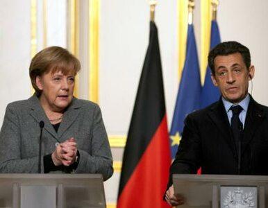 Szczyt UE: będą sankcje dla Białorusi?