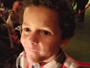9-latek popełnił samobójstwo. Matka: Prześladowali go, bo był gejem