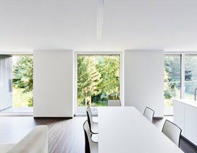 Jak zminimalizować koszty zakupu markowych okien?