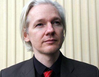 Tysiące dokumentów skradzionych Sony opublikowane na WikiLeaks