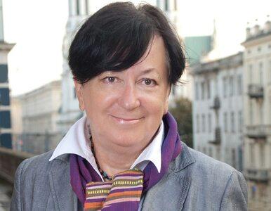 Barbara Jezierska nowym mazowieckim konserwatorem zabytków