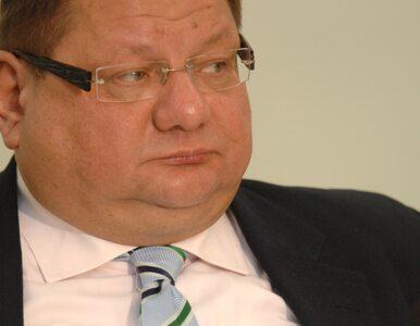 Kalisz: premier i prezydent podsłuchiwani? Nie podoba mi się to