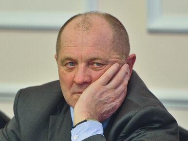 Były minister ostrzega przed CETA. Na rynek UE może trafić żywność...