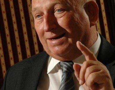 Oleksy: Komorowski nie zaprasza byłych funkcjonariuszy państwa. A...