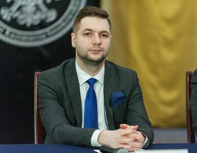 """""""Złodziejski proceder reprywatyzacji urósł pod skrzydłami prezydenta..."""
