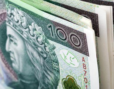 Będzie nowy podatek dla najbogatszych? Propozycja PiS