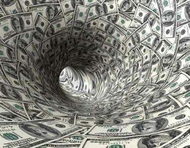 W 2060 r. Polak będzie bogaty jak... Amerykanin w 2012 roku