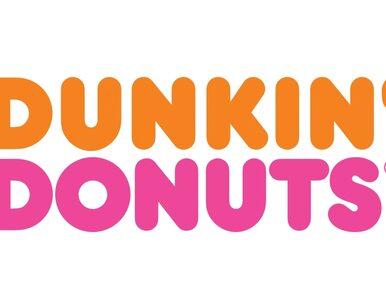 Dunkin' Donuts wraca do Polski po 13 latach