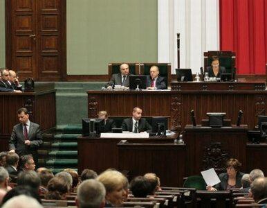 PiS wnioskuje o odrzucenie zmian w emeryturach mundurowych