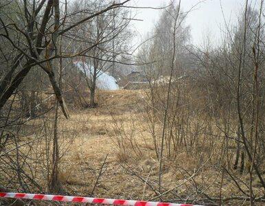 """Rodziny będą odsłuchiwać nagrania z Tu-154M? """"To będzie potwornie bolesne"""""""