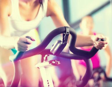 Ile razy w tygodniu należy ćwiczyć?