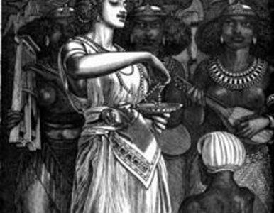 Odkryto grób Kleopatry?