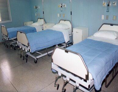 Ma 65 lat i zabieg na 2031 r. Szpital: Jest nam wstyd, ale to nie nasza...