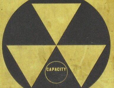 Korea Płn.: nie oddamy broni atomowej dopóki istnieją imperialiści