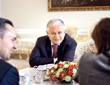 Prezydent chce świętować z Lechem Wałęsą