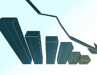 Agencje ratingowe ostrzegają Polskę: walczcie z deficytem, albo rating...