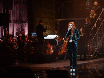 """""""Gintrowski – a jednak coś po nas zostanie"""". Już jutro niezwykły koncert..."""