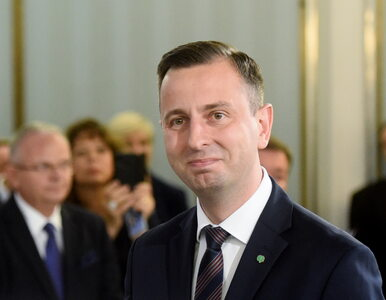 """""""Wprost"""": Tusk stawia na Kosiniaka-Kamysza. Namawia go do startu w wyborach"""