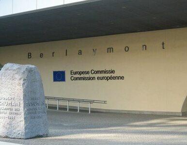 Komisja Europejska chce żebyśmy pracowali dłużej