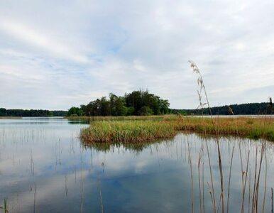 Szwecja: Z jeziora wydobyto ciała zaginionych Polaków