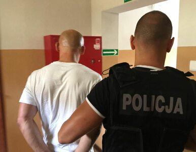 Policja. Nowa i coraz popularniejsza metoda kradzieży