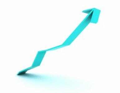 Polski handel? Wzrost zatrudnienia i zarobków