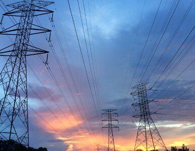 Podwyżki opłat za prąd. Przemysł jest w trudnej sytuacji
