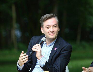 """Polityk PiS o lojalkach dla niekatolików. Biedroń """"kibicuje"""": Im więcej..."""