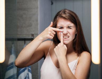 Dermatolodzy ostrzegają: Nie rób tego swojej skórze! Czy popełniasz te...