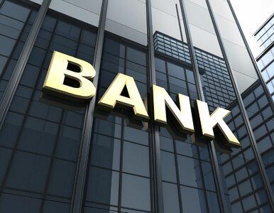Banki zarobiły więcej niż w poprzednim roku. Ponad 12 mld zł w 10 miesięcy